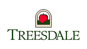 Treesdale Community Association