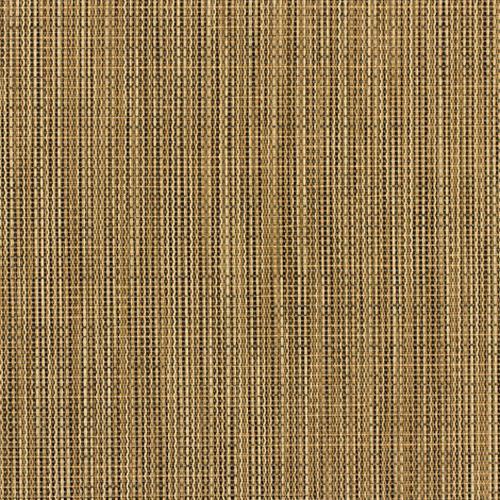 B107 Burlap Grade B Fabric