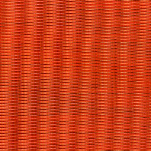 B111 Salsa Metallica Grade B Fabric