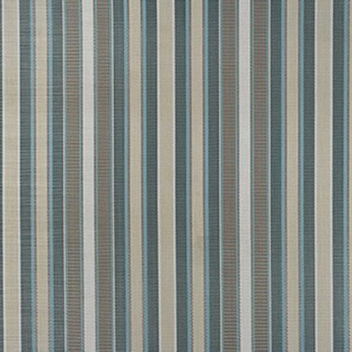 B189 Windsor Stripe Spa Grade B Fabric