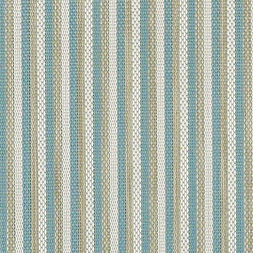 B190 Aquafino Grade B Fabric