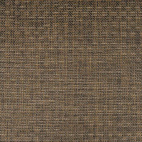 B226 Grasscloth Bronze Grade B Fabric