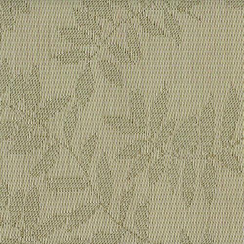 B228 Nottingham Grade B Fabric