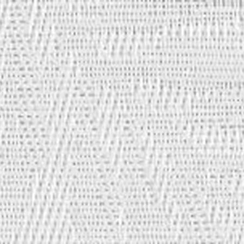 B229 White Jungle Grade B Fabric