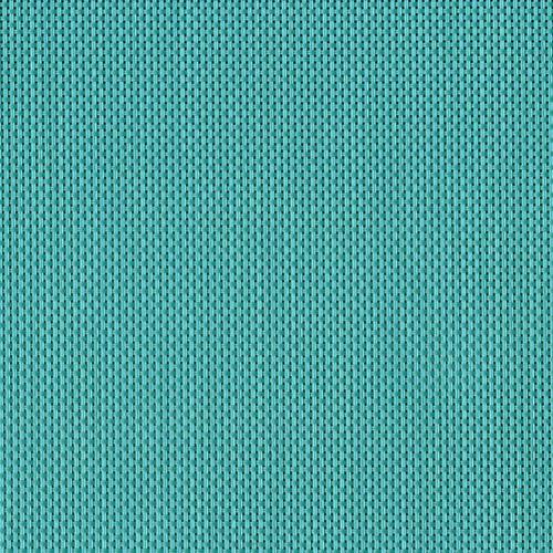 B288 Textilene Turquoise Grade B Fabric