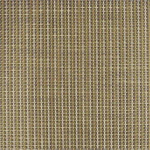 C204 Verde Cane Wicker Grade C Fabric