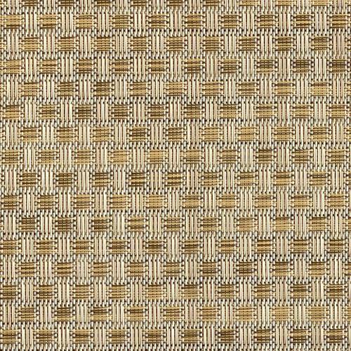 C264 Wicker Verdana Nutmeg Grade C Fabric