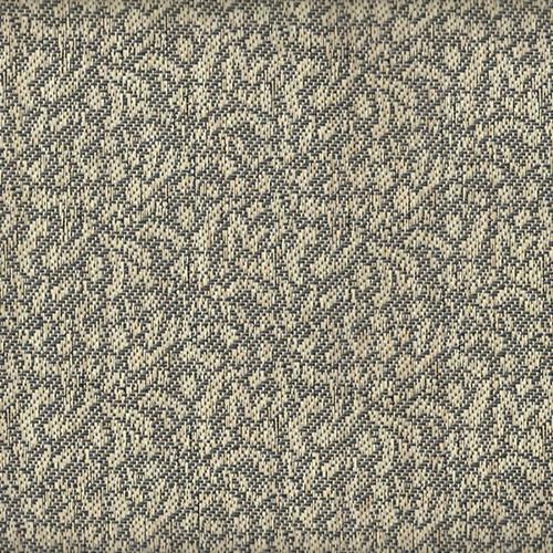 C375 Addison Grade C Fabric