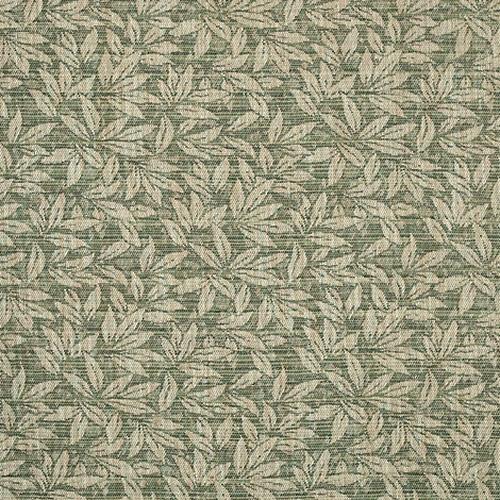 D509 Myrtle Grade D Fabric
