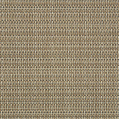 D550 Elevation Stone Grade D Fabric