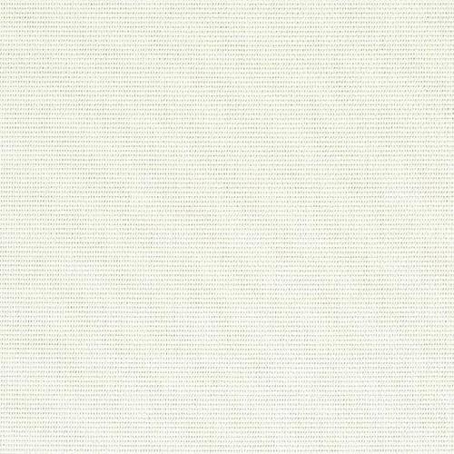 E134 Sailing Salt Grade E Fabric
