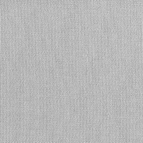 E137 Elite Sailing Seagull Grade E Fabric