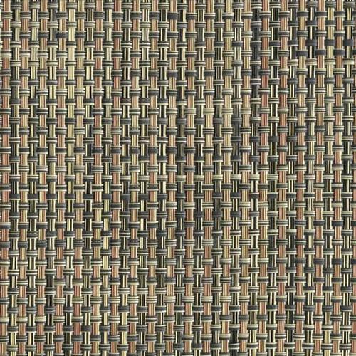 C353 Desert Canewicker Grade C Fabric