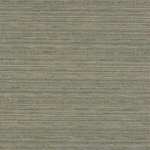 D554 Vegas Blue Grade D Fabric
