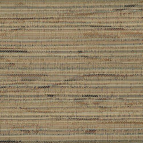 B360 Huffman Grade B Fabric