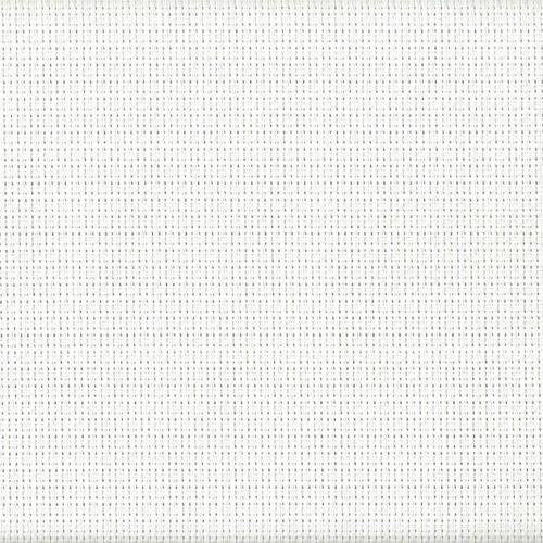 C900 White Weave Grade C Fabric