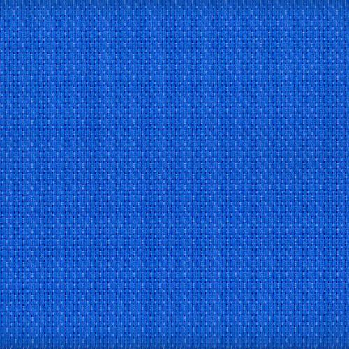 C901 Royal Blue Weave Grade C Fabric