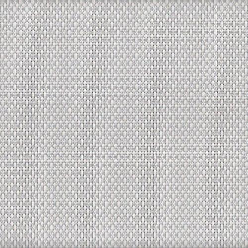 C902 Grey Weave Grade C Fabric