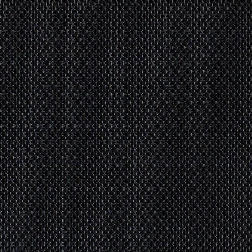 C903 Black Weave Grade C Fabric