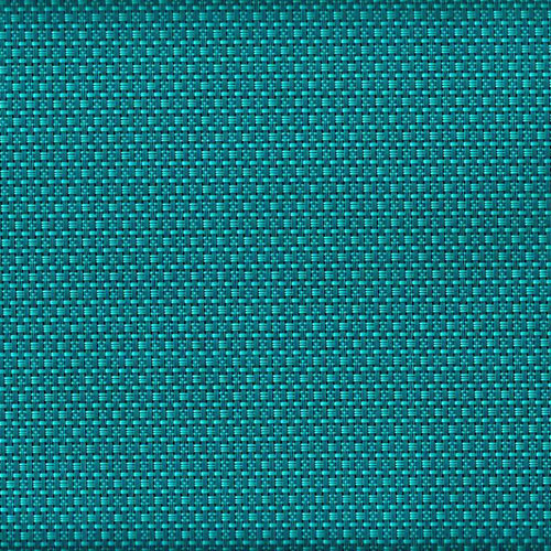 C904 Jade Weave Grade C Fabric