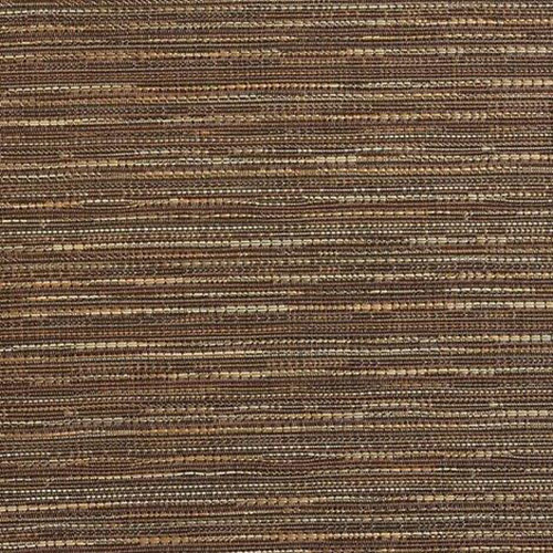 B813 Fusion Chestnut Grade B Fabric
