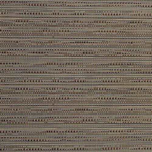 B814 Fusion Maple Grade B Fabric