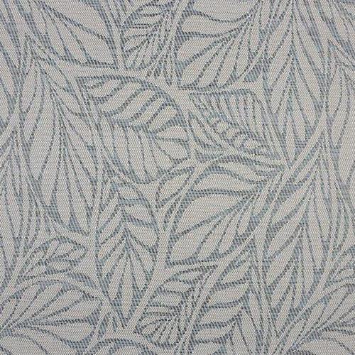 B817 Cleo Harbor Grade B Fabric