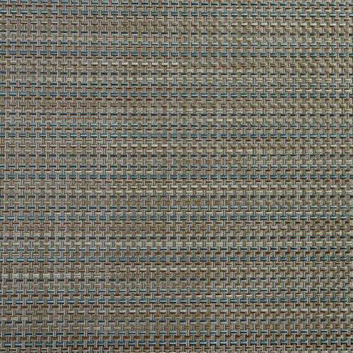 B818 Cane Weave Pacific Grade B Fabric