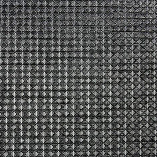 B820 Barque Graphite Grade B Fabric