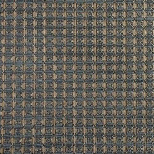 B821 Barque Rain Grade B Fabric