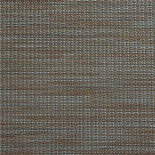 B824 Terrace Malachite Grade B Fabric