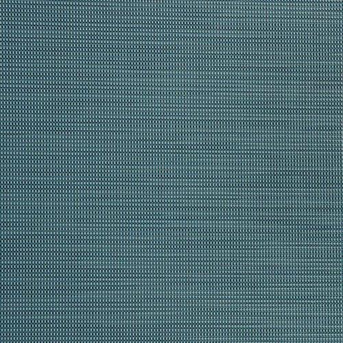 B826 Madras Tweed Surf Grade B Fabric