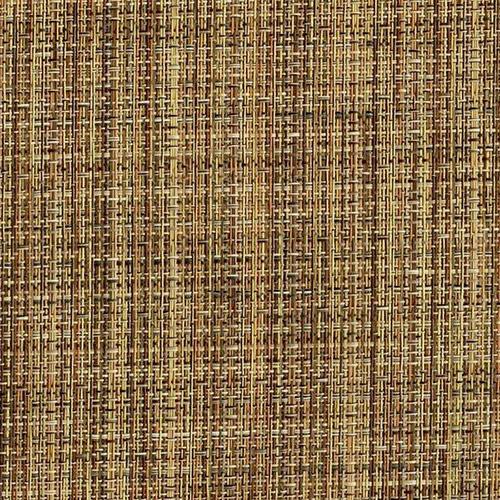 B212 Chesterfield Grade B Fabric