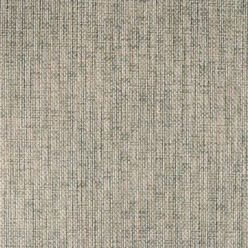 B213 Grasscloth Natural Grade B Fabric