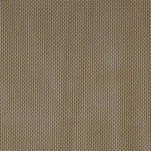 B289 Adobe 2x2 Grade B Fabric