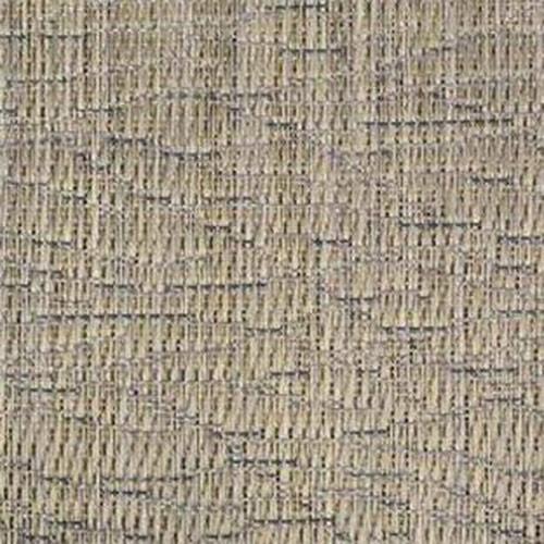 B355 Pompass Grass Indigo Grade B Fabric