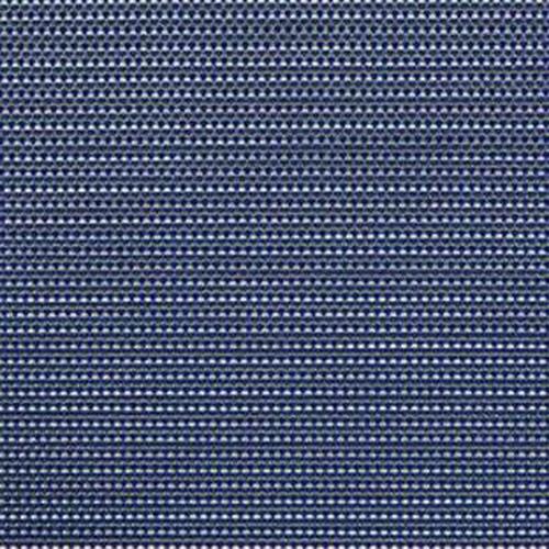 B356 Tweed Indigo Grade B Fabric