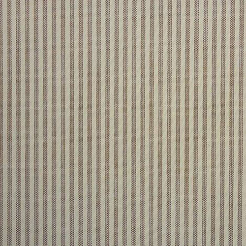 B831 Vineyard Stripe Copper Grade B Fabric