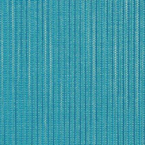 B834 Metallica Lagoon Grade B Fabric