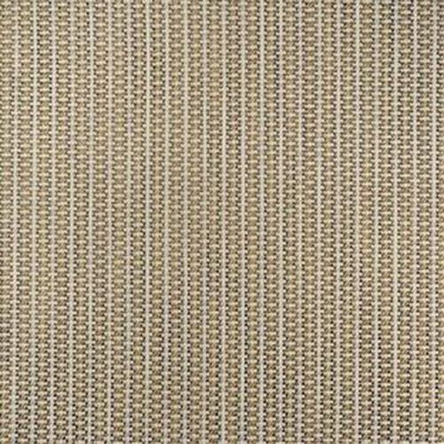 C202 Natural Cane Wicker Grade C Fabric