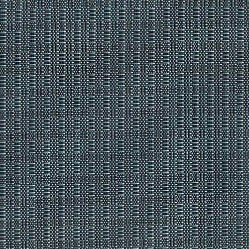 C221 Laguna Wicker Grade C Fabric