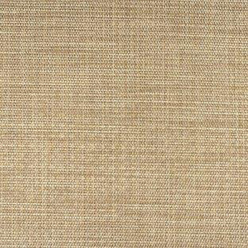 C262 Echo Valley Sadat Grade C Fabric