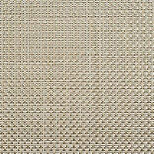 C268 Cane Oyster Grade C Fabric