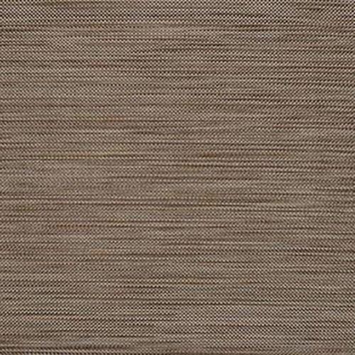 C311 Watercolor Tweed Mocha Grade C Fabric