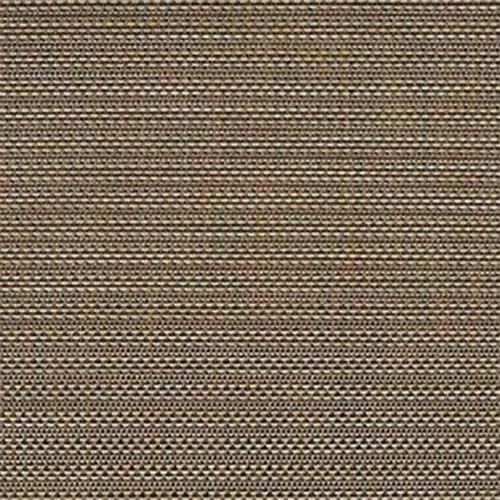 C362 Cane Wicker Montego Grade C Fabric
