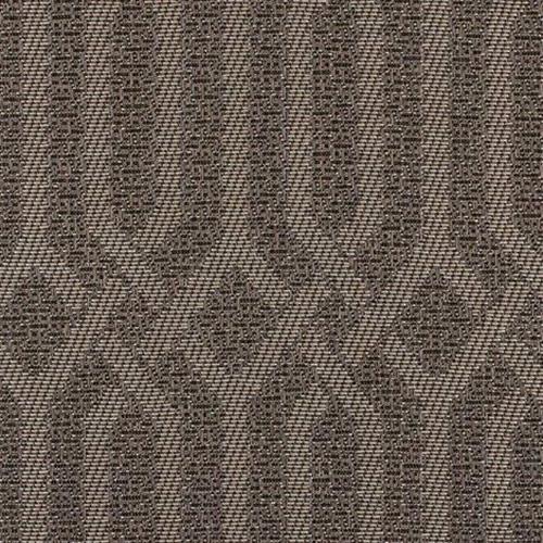 C379 Greek Key Lattice Grade C Fabric