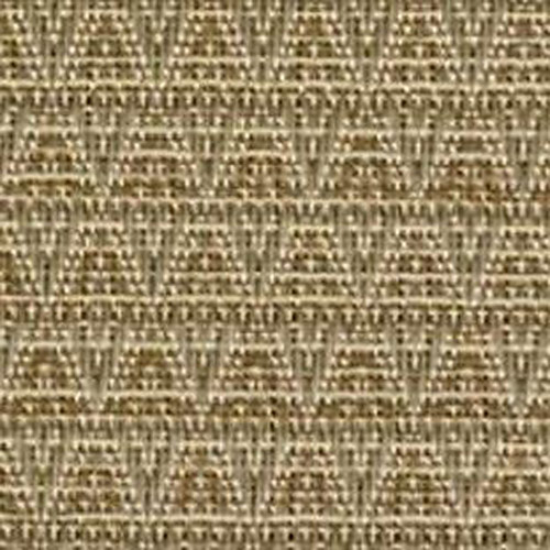 C392 Dresden Stone Grade C Fabric