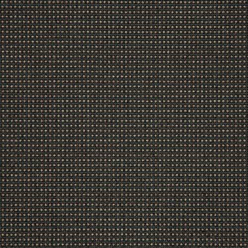 E143 System Earth Grade E Fabric