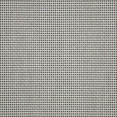 E144 System Pebble Grade E Fabric