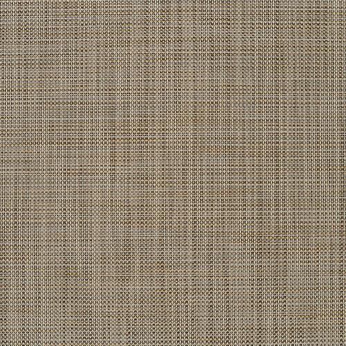 C366 Tiki Glow Grade C Fabric